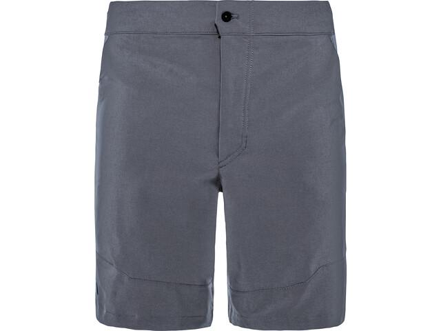 The North Face Paramount Active Shorts Herre asphalt grey